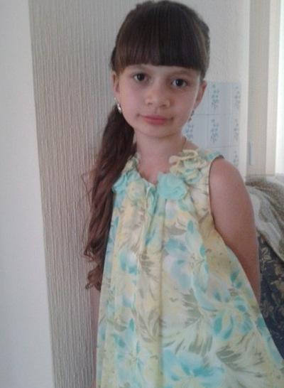 Valeria Cevca, 26 ноября , Черновцы, id132420656