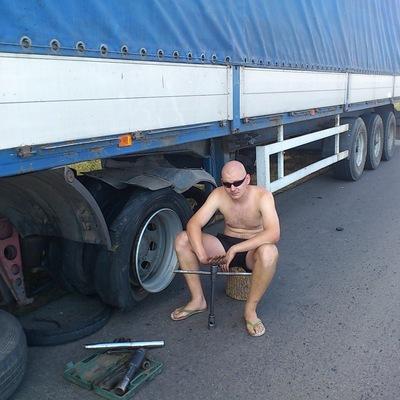 Димон Петрукович, 5 июня 1988, Полтава, id55222811