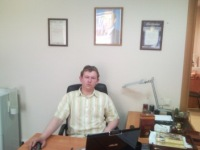 Саша Немцев, 15 января , Томск, id100700112