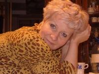 Ирина Дубровина, 22 августа , Казань, id103523692