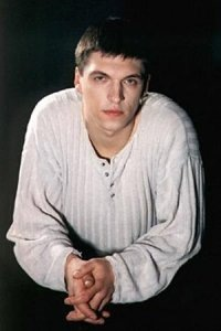 Павел Адамчук, 21 августа 1991, Черногорск, id106213360