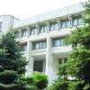 Nauchnaya-Biblioteka-Vnu Imeni-Dalya