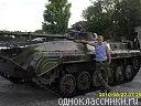 Leosha Qwert, 9 июля 1999, Димитровград, id121805546