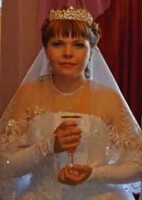 Татьяна Лукъянская(таланова), 27 февраля , Сергач, id124470360