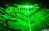 Jumping St1k, 16 марта 1978, Мурманск, id126530619