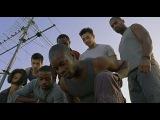 Ямакаси: Свобода в движении (2001) трейлер