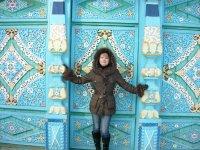 Елена Мечта, 25 апреля 1997, Чебоксары, id54813208