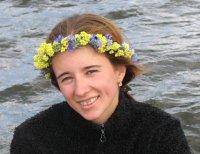 Вера Ковнир