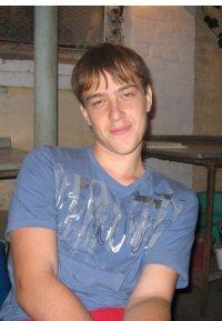 Роман Яблонский, 22 февраля , Славянск-на-Кубани, id68653899