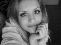 Lenochka Zhuravleva, 19 октября , Комсомольск-на-Амуре, id70923197