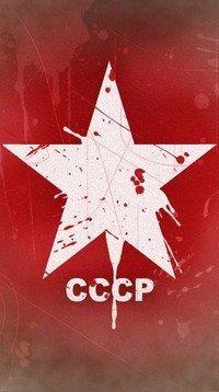 Вап Пав, 31 августа 1983, Санкт-Петербург, id72804633