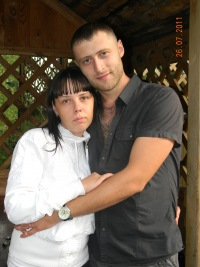 Александр Новиков, 22 июля 1985, Кемерово, id83726430