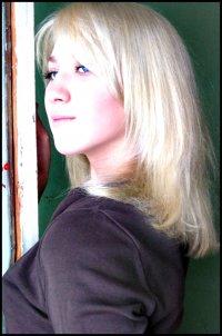 Alinka Zagrebelnaja, 8 сентября , Санкт-Петербург, id8655797