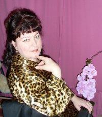 Наталья Очиева, 9 ноября 1992, Советский, id93031643