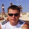 ВКонтакте Yuriy Volovyk фотографии