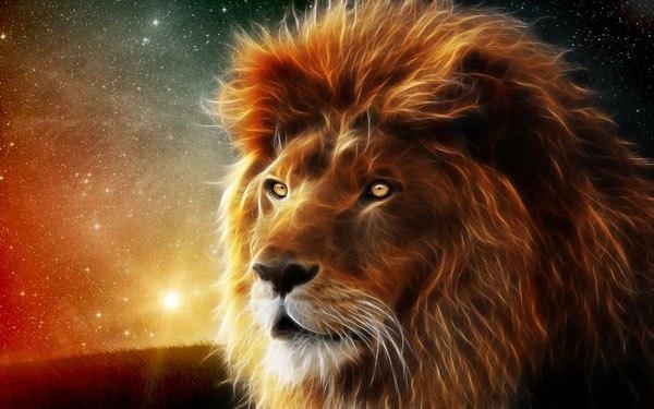 Créer un double personnage pour le Clan du Lion. KlPPjrQOyg8