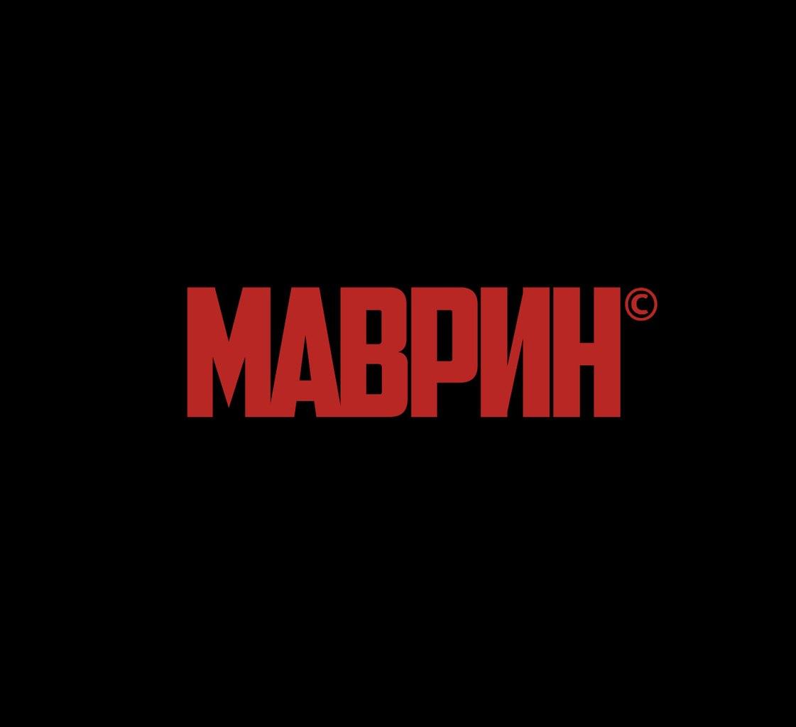 Александр Маврин, Москва - фото №9