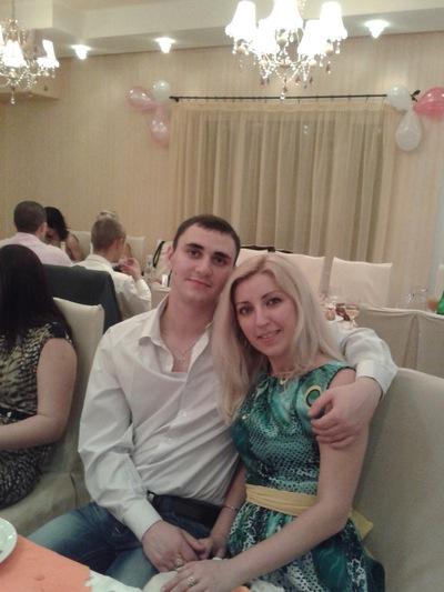 Саня Билаш, 6 января , Ужгород, id17325238