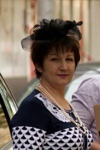 Ирина Софьина, 4 октября , Саратов, id181959289