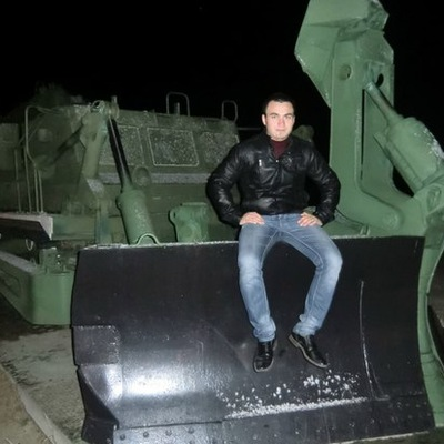 Рамиль Миргалимов, 31 марта 1990, Туймазы, id184112353
