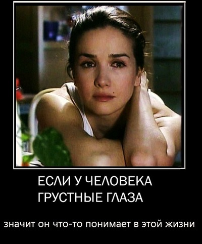 Арина Матвеева, 18 октября 1990, Чебоксары, id107693542
