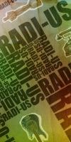 (¯`'•.¸*♥Radi-us♥*¸.•'´¯) -= Forever In Love & Music =-