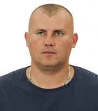 Сергей Петров, Liepāja