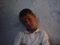 Рома Ковалев, 20 января 1995, Гомель, id145495203