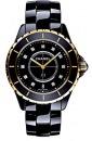Швейцарские часы Chanel H2544, интернет магазин часов, выгодные цены.