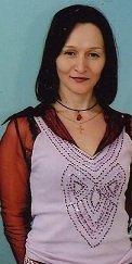 Ирина Валеева, 22 апреля , Самара, id42077011