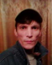 Артур Галямов, 7 декабря 1975, Екатеринбург, id46145562