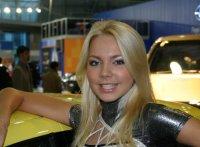 Лиза Струнина, 2 января 1971, Санкт-Петербург, id48714203