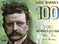 Sata Markkaa, 9 июля 1996, Красноярск, id49072078