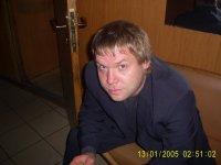 Максим Панков, 31 марта 1978, Мурманск, id49889474