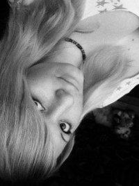 Лиля Martini, 14 октября 1993, Москва, id53277855