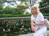 Olga Kutsenko, 4 апреля 1994, Харьков, id56588870