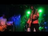Endless Boogie - Plano B - Porto 2013 (2)