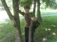 Мария Колотовкина, 7 июня , Чайковский, id67493809