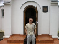 Денис Кальчук, 31 августа 1981, Слуцк, id69976680