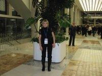 Екатерина Шелепова, 12 сентября , Новосибирск, id80988936