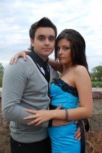 Елена Ковтонюк, 23 июня , Киев, id91048029