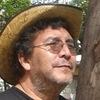 Steve Zalazar
