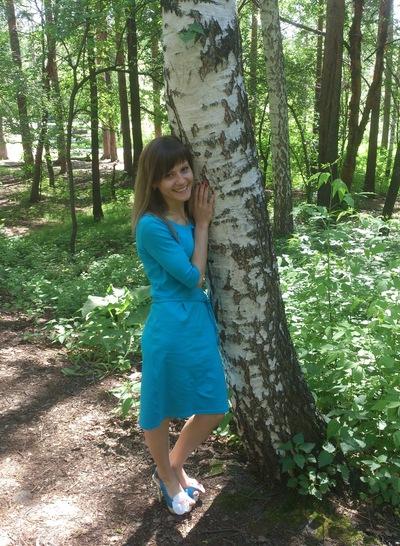 Екатерина Софьина, 26 июня , Магадан, id4286795