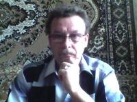 Юрий Женцов, 4 марта 1999, Пермь, id105595615