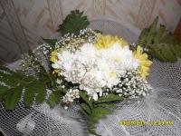 Елена Тягун, 29 января 1972, Кировоград, id138682004