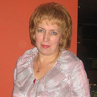Галина Хрусталева, 6 февраля 1958, Ярославль, id152367335