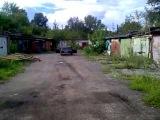 Cadence zrs6km + Ivolga BG 1002