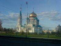Елена Иванова, Екатеринбург, id54976488