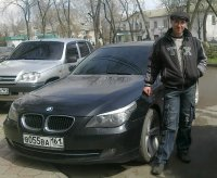 Серёга Камаренский, 21 ноября , Репки, id56719200