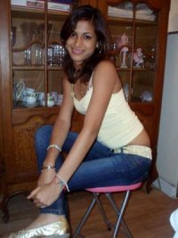 Nadia Mohamed, 30 октября , id67874295